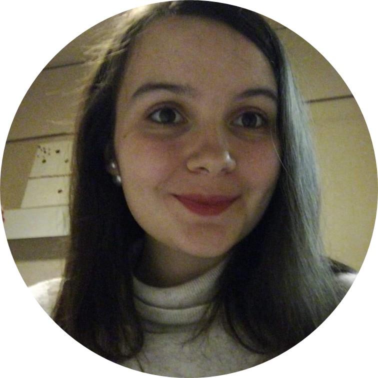 Melanie Pires Fernandes
